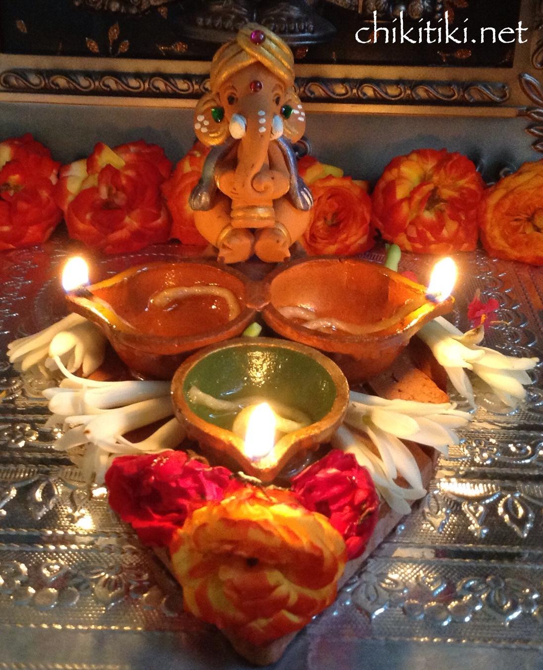 my favourite festival diwali Short essay on my favourite festival diwali in hindi, knowledge is power essay in english, essay on recent earthquake in.